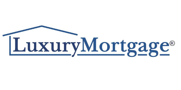 Advantage Systems Announces Luxury Mortgage Reinvents Accounting Process through Accounting for Mortgage Bankers Software